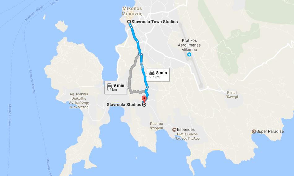 map-stavroula