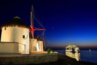 mykonos-greece-1