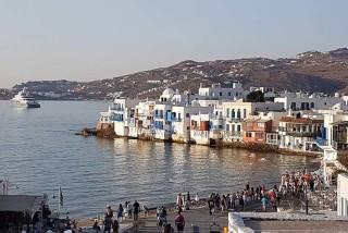 mykonos-greece-3