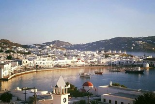 mykonos-greece-6