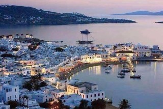 mykonos-greece-7