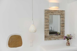 studio traditional suite stavroula decoration