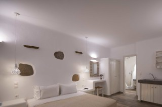 studio traditional suite stavroula inside