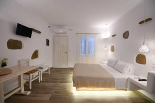 studio traditional suite stavroula interior