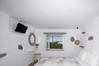 studio traditional suite stavroula view